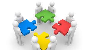رفتار سازمانی چیست؟