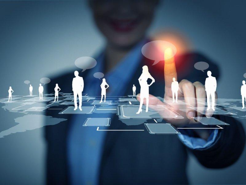 رفتار سازمانی (Organizational Behavior) چیست؟