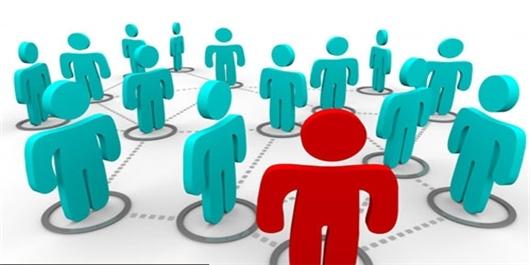 مدیریت تفاوتهای دموگرافیک