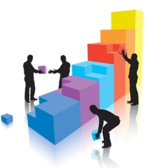 تكنولوژي اطلاعات     Information Technology