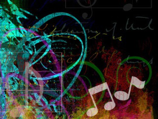 Musical Talent: Innate or Learned
