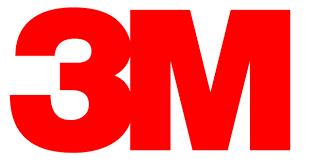 شرکت ۳M