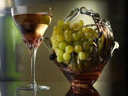 ۱۵فایده و خاصیت آب انگور برای سلامتی