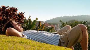 نقش آفتاب در پیشگیری از افسردگی