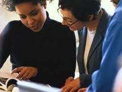 آماده سازی و استفاده از شرح وظایف شغلی