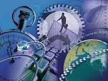 مدیریت عملکرد دانشگران