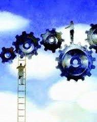 ده اصل تغییر مدیریت
