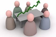 عوامل مؤثر در افزایش یا کاهش بهره وری نیروی انسانی