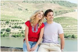 آشنایی با برخی از مهارتهای همسرداری