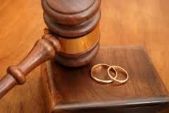 چگونه سالم طلاق بگیریم؟!