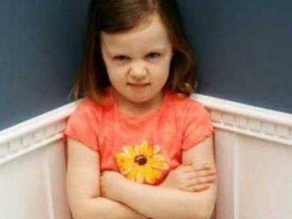 مشکلات رفتاری کودکان و درمان آنها