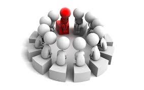مدیریت تغییر و بهبود سازمان