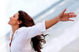 بیست راه برای یک زن موفق بودن