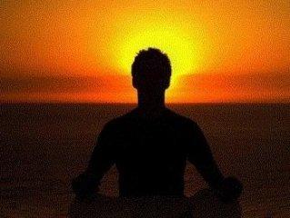 روش هايی شگفت انگيز برای آرام کردن ذهن