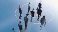 جهانی شدن و چالش های فراروی مدیران