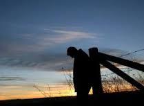 چگونه با ناامیدی مبارزه کنیم