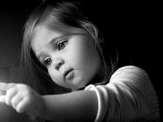 کودک از چه وقت چه چيزی را حس می کند؟
