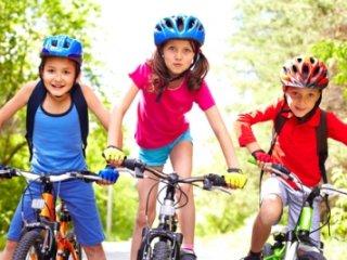 آيا ورزش مانع رشد کودکان میشود؟