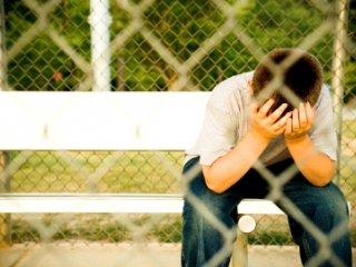 بهداشت روانی کودکان در حوادث غير مترقبه