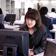 رموز بلندآوازگی شرکتهای چینی