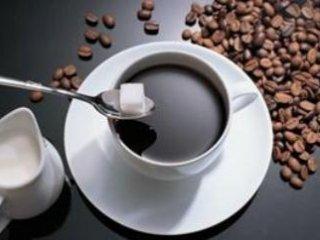 قهوه را تلخ بخوريم يا شيرين؟