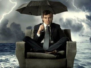 Crisis management in the workplace