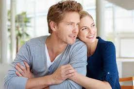 توصیه هایی برای داشتن یک رابطه عاشقانه