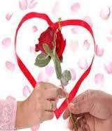 یک رابطه عاشقانه چگونه دوام می آورد؟