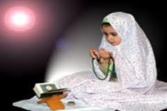 کودکان دین زده یا تربیت دینی