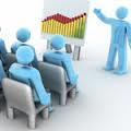 اثربخشی دوره های آموزشی (مدل کرک پاتریک)