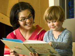 آژيرهای تربيتی مخصوص والدين