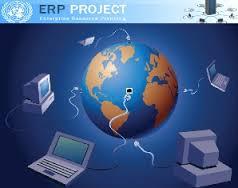 چالشهای اجرا و پیاده سازیERP در سازمانهای کشور