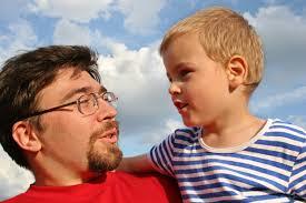 اختلاف سنی با فرزندانمان را چه کنیم؟