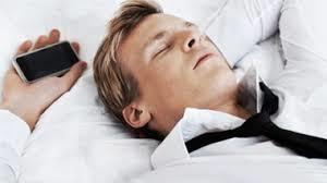 ۱۴ چیزی که ممکن است علت خستگی دائمی شما باشند!