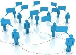 تکنولوژی مدیریت در دنیای امروز