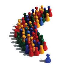 سیاست اشتغال و مدیریت راهبردی