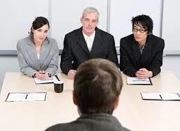 مصاحبه استخدامی و گزینش نیروی انسانی