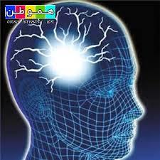 راه های ساکت کردن مغز و کاهش استرس