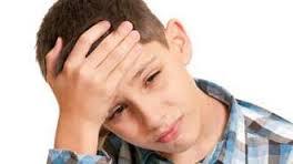 دلایل اضطراب کودکتان را بدانید