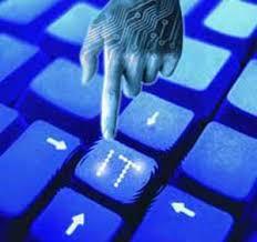 تاثیر فناوری اطلاعات بر زنجیره ارزش سازمانی
