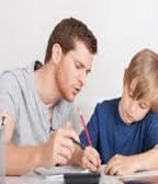 کمک به فرزندم برای موفقیت در امتحانات و آزمون ها