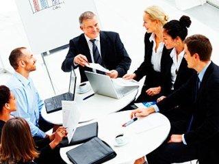 Finding&Hiring Employees