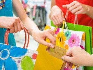 پنج راه تقویت تعامل پس از فروش با مشتری