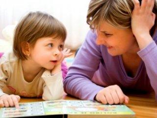 مناظره دوستيابی بين والدين و فرزند