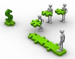 مهندسی فروش یا مدیریت فروش؟