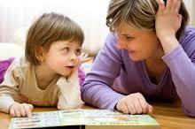 تاثیر قصه بر ذهن کودک