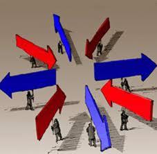 پیچیدگی رهبری؛ گذر از عصر صنعتی به دوره دانش