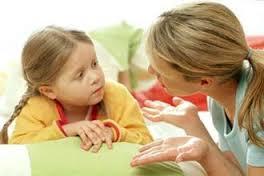 زندگی در حال را به بچهها بیاموزیم