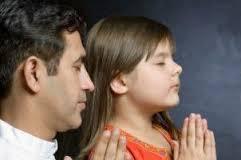 چگونه با بچه ها در رابطه با خدا صحبت كنيم؟