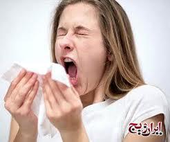 10عامل اصلی ایجاد حساسیت را بشناسید